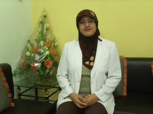 dr. INTAN NURSWIDA