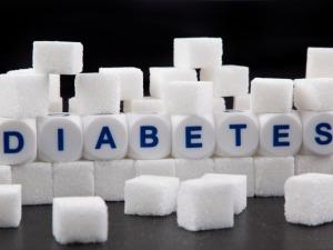 Transfer-Factor-Untuk-Diabetes