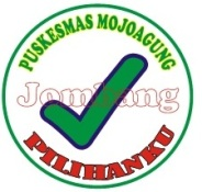 Logo Puskesmas Gress