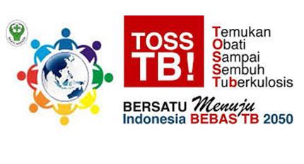 TOSSTB